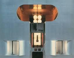 Sho Vienna hans hollein 1934 2014 news architectural review