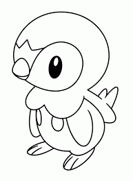 pokemon coloring pages totodile coloring pages coloring pages page 33 of 69 got coloring pages