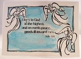 religious christmas card quotes chrismast cards ideas