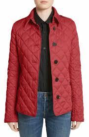 women u0027s designer clothing nordstrom