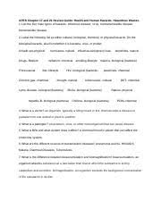 lesson 36 find and interpret a confidence interval worksheet