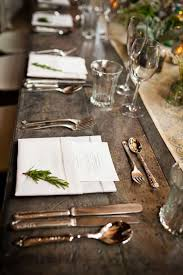 corner dining tables rustic christmas decor ideas clearance