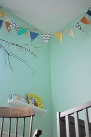 9 best nursery paint colors images on pinterest big rooms