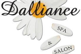 Eyebrow Threading Greenville Sc Online Scheduling For Salons And Spas Salon Software Salon
