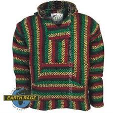 baja sweater baja joe baja hoodie 19 95 earth ragz