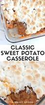 easy thanksgiving casserole 25 best ideas about thanksgiving casserole on pinterest