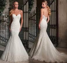 tight wedding dresses wedding dresses tight wedding dress idea