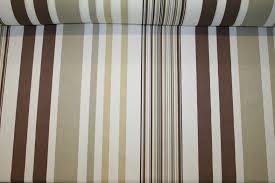 Home Decorating Fabrics Online Prestigious Textiles Flo Natural Interior Decorating Fabric