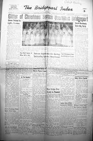 index of names h q from the 1954 bridgeport index newspaper