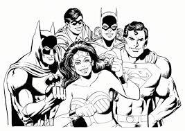 original batman coloring pages coloring pages batman coloring