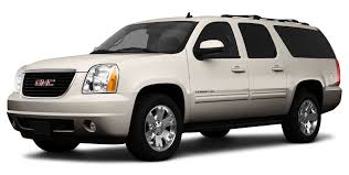 amazon com 2010 chevrolet suburban 1500 reviews images and