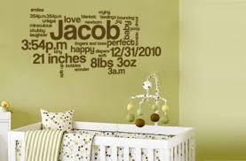 Bedroom Baby Boy Bedroom Design Ideas Perfect On Bedroom Inside - Baby boy bedroom design ideas