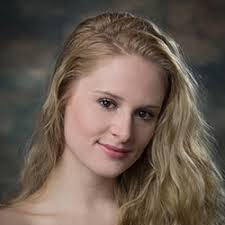 Verona Barnes Colleen Merwin