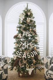 100 christmas tree 1991 douglas fir talking tree ebay take