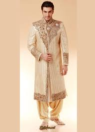 groom indian wedding dress groom