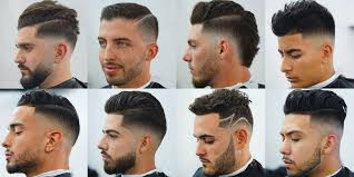 boy haircuts sizes haircut sizes men elegant haircut numbers hair clipper sizes mens