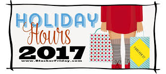 forever 21 black friday 2017 sale outlet deals store hours