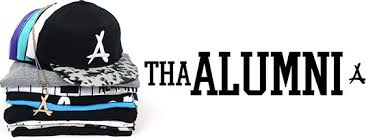 tha alumni clothing for sale tha alumni clothing by tha alumni features rapper kid