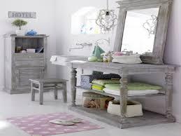Vanity Bathroom Ideas - bathroom weathered wood bathroom vanity 43 weathered wood