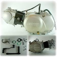 Honda Atc 70 Stator Wiring Diagram Pit Bike Engine Ebay