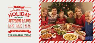 free photo christmas card templates ai psd on behance