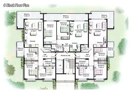 house plans with apartment what is a in apartment house plans with best home and