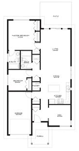 sunriver estates homes in bc
