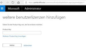 si e de microsoft office 365 activation for german cloud office 365 microsoft
