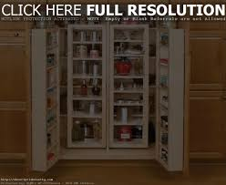 premade kitchen cabinets from ikea best home furniture decoration