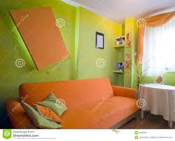 Schlafzimmer Braun Orange Schlafzimmer Orange Schlafzimmer In Orange Einrichten Und