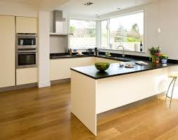 small u shaped kitchen remodel best kitchen design for small u