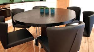 Extending Dining Table And Chairs Uk Dining Table Extending Dining Table And Chairs Uk Extendable Set