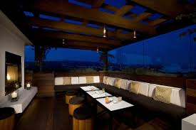 Superior Home Design Inc Los Angeles by Hotel Sixty Beverly Hills Los Angeles Ca Booking Com
