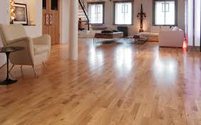 Commercial Grade Wood Laminate Flooring Solid Wood Flooring Doherty Flooring Dublin