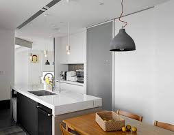 subang jaya kitchen cabinet kitchen cabinet supplier malaysia