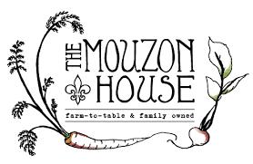 mouzon house restaurant saratoga springs ny chef owned