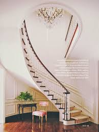 Veranda Mag Feat Views Of Jennifer Amp Marc S Home In Ca 1301 Best Interior Foyer And Halls Images On Pinterest For The
