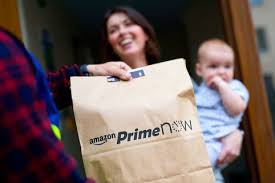 is amazon crashing black friday what is amazon prime day and how to get involved in this year u0027s