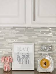 white kitchen backsplash tile ideas best 25 kitchen backsplash ideas on backsplash ideas