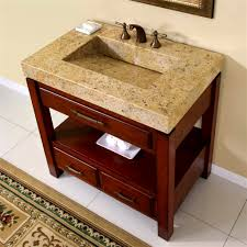 amusing bathroom designs bath vanity in three drawer ideasalso