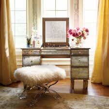 Potterybarn Vanity Roman Baths Bathroom Traditional With Wood Panel Ceiling Bath Mats
