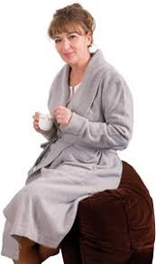 robe de chambre femme chaude robe de chambre chaude robe de chambre chaude a capuche