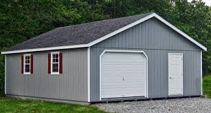 build a 2 car garage how much to build a garage on side of the house uk