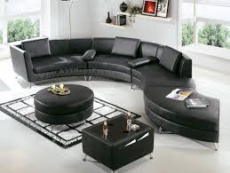 beautiful home designs interior furniture amazing designer furniture brands home decor interior