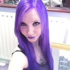 colour purple crazy color purple 3 free hair color pictures