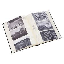 hom photo album classic photo album black 3 4 x 6 target