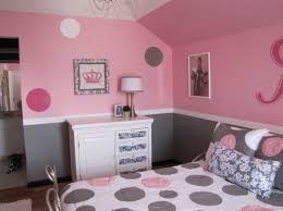 kinderzimmer grau rosa imposing kinderzimmer rosa grau 100 faszinierende schlafzimmer