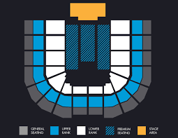 Sm Mall Of Asia Floor Plan by Home Esl One Manila