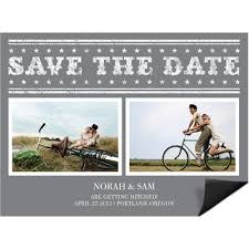 best save the dates 10 amazing save the date magnets wedding guide