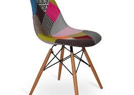 Chaise Design Transparente Pas Cher chaise popular chaise ultra design attractive chaise design